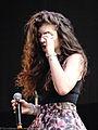 Lorde Constanza 2.jpg