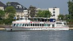 Loreley (ship, 1996) 039.JPG