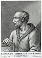 Lorenzo Ghiberti.jpg