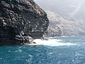 Los Gigantes - Tenerife - panoramio.jpg