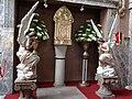 Los angeles custodian el sagrario.JPG