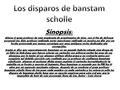 Los disparos de banstam sholle.pdf