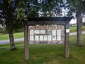 Loshultskuppen informational sign, Loshult, Scania, Sweden - August 2017.jpg
