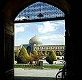 Lotf allah mosque.jpg