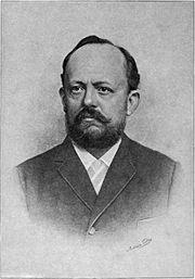 Lothar Kempter