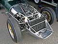 Lotus 16 engine Donington 2007.jpg