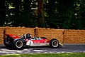 Lotus 49B at Goodwood 2014 003.jpg