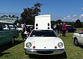 Lotus Europa S2 (44600597225).jpg