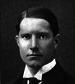 Louis Adams Frothingham.png