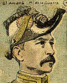 Louis André.jpg
