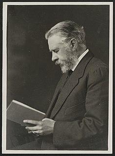 Louis Lavater