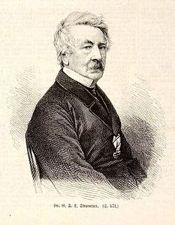 Louis Stromeyer (1804-1876).jpg