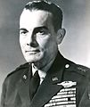 Louis W. Truman.jpg