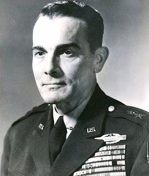 Louis W. Truman - Image: Louis W. Truman