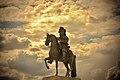 Louis XIV de France - Versailles.jpg