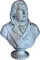 Louis XVIII 8329 par Achille Valois.jpg