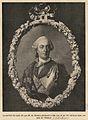 Louis XV CIPB1207.jpg
