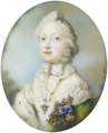 Louisa, Queen of Denmark, when Crown Princess Frederick.png