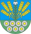 Louka u Litvinova CZ CoA.jpg