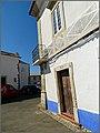 Loule (Portugal) (41216363674).jpg