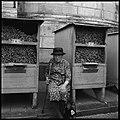 Lourdes, août 1964 (1964) - 53Fi6992.jpg