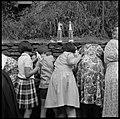 Lourdes, août 1964 (1964) - 53Fi6997.jpg