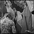 Lourdes, août 1964 (1964) - 53Fi7043.jpg