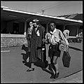 Lourdes, août 1964 (1964) - 53Fi7082.jpg