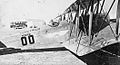 Love Field Curtiss JN-4D.jpg