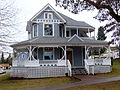 Lowe House - Cheney Washington.jpg