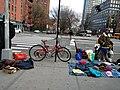 Lower East Side, New York City.jpg