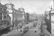 Lower Queen Street