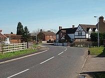 Lower Shelton - geograph.org.uk - 368751.jpg