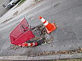 Lowerline Pothole Cart.jpg