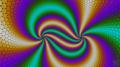 Loxodromic spiral 07.png