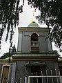 Lpr ortodoksinen kirkko.jpg