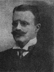 Lubomirski Andrzej.png