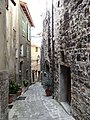 Lucéram - Rues médiévales -15.JPG