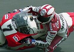 Luca Cadalora 1993 Japanese GP.jpg
