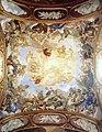 Luca Giordano - Triumph of Judith - WGA09026.jpg
