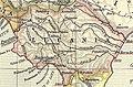 Lucania map.jpg