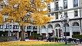 Lucerne, Switzerland (15349638073).jpg