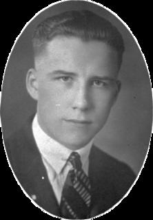 Lucien Maynard