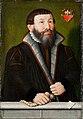 Ludger tom Ring d. J. - Bildnis Martin Chemnitz (1569).jpg