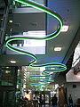 Ludwigshafen Sparkasse Lichtschlange.jpg