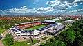 Luftaufnahme Steigerwaldstadion.jpg