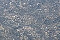 Luftaufnahmen Flug Hamburg Malta 2019 by-RaBoe 075.jpg