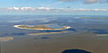 Luftaufnahmen Nordseekueste 2012-05-by-RaBoe-056.jpg