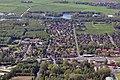 Luftaufnahmen Nordseekueste 2012-05-by-RaBoe-D90 019.jpg
