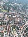 Luftbild 111 Äußere Neustadt 1.jpg